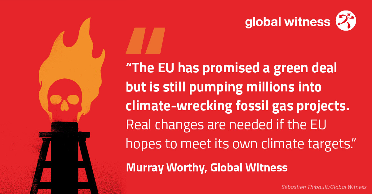 Tomorrow members of @Europarl_EN will vote on an important resolution that calls for the climate to be at the heart of @EU_Commission energy policy.   One way to do this is to remove the influence of gas companies over how subsidies are distributed.  http:// gwitness.org/pipedown    <br>http://pic.twitter.com/zyPrN6rxsh