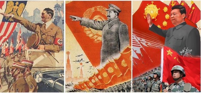 #Chinazi CCP encourage torture, rape, kill the civilians and democracy fighters. China is Nazi country. <br>http://pic.twitter.com/XGbsczYAiJ