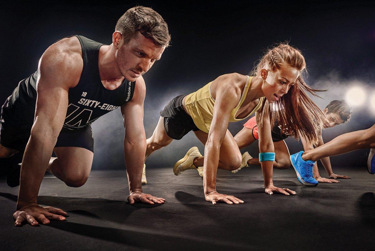 COMO CREAR TU PLAN DE ENTRENAMIENTO EN 7 PASOS #fitness #FitnessMotivation #fitnessaddict #FitnessModel #workout #workoutmotivation #WorkoutFromHome #challenge #ejercicios #Entrenamiento #ejercicio #ejerciciosencasa #abs   https://liofitness.blogspot.com/2020/07/como-crear-tu-plan-de-entrenamiento-en.html…pic.twitter.com/1Qnys0eg6d