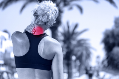 How to Survive Neck Stress, Tension And Pain (and Other Neck Relief Tips) Read more here: https://buff.ly/3077O8r #family #healthy #relax #healthylifestyle #yyc #massage #stressrelief #okotokspic.twitter.com/0Zukcz4aC3