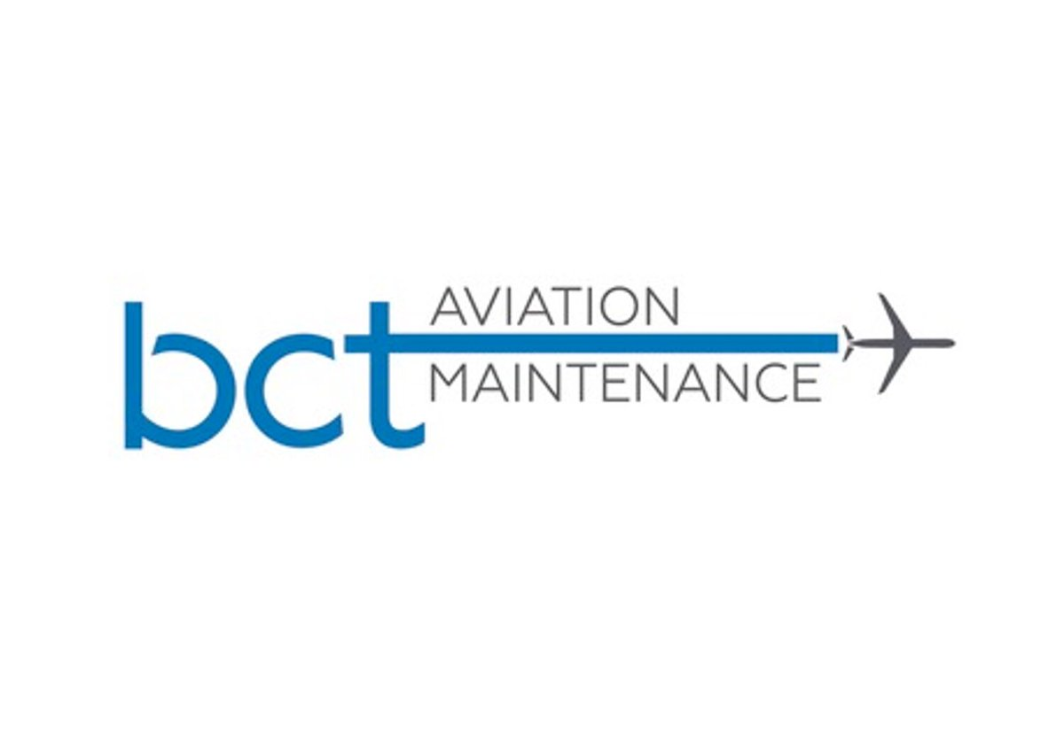 B1.1 Licensed Engineer - Contract -Middle East Boeing 757-200/300 (PW 2000) Boeing 757-200/300 (RR RB211) https://t.co/nFdz5brBPu #aircraftmaintenancejobs #aircraftmaintenance https://t.co/kBL35g8puL