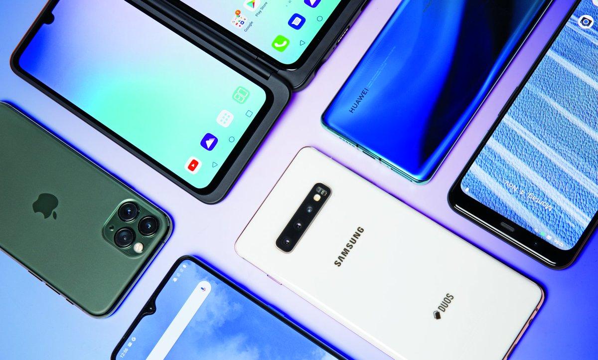 test Twitter Media - We zetten enkele topmodel smartphones naast elkaar #smartphone #smartphonecameracomparison  https://t.co/DQBEBvxMXS https://t.co/PiixBvZyBX