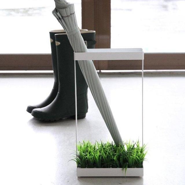 Bring nature inside!  #umbrella #designer #design #designeritem #rain #nature #photography #rainyday #love #photooftheday #weather #interiordesign #architecture #art #style #modern #modernart #designers #decor #homedecor #original #houseenvy #luxury #furniture #designerfurniturepic.twitter.com/OUDEcsuxgB