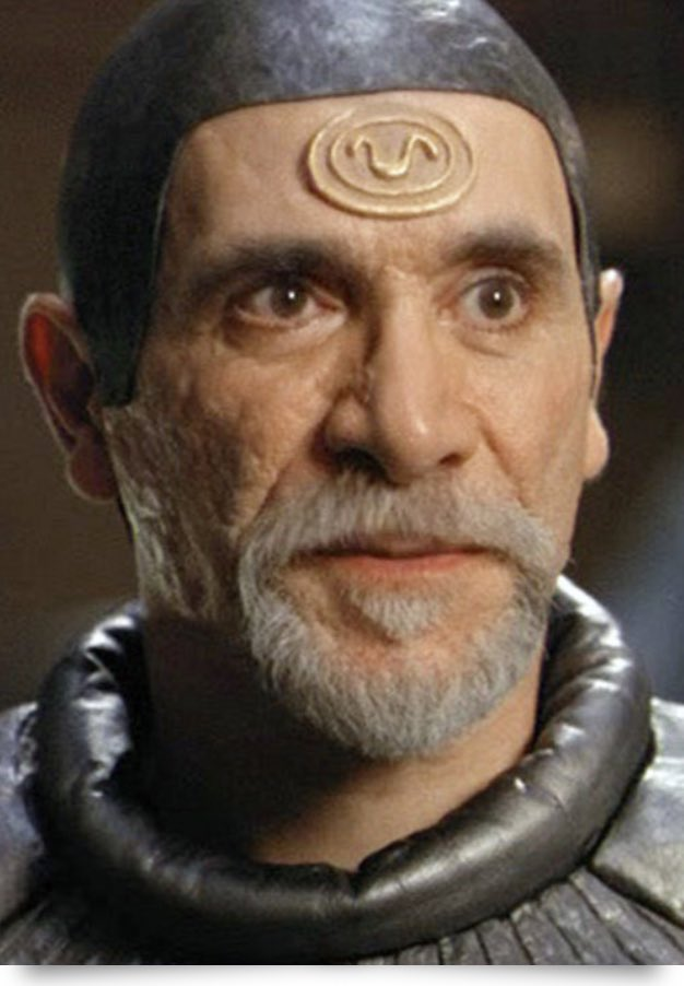 Next up on the virtual sofa is the inimitable @tmamendola TUESDAY 14 JULY 1PM PDT/ 9PM BST. PLEASE NOTE: We will be trying a new format and steaming live on you tube from my channel. Details to follow. Can't wait to see you all there. #HathorHosts<br>http://pic.twitter.com/hISsJHQgJe
