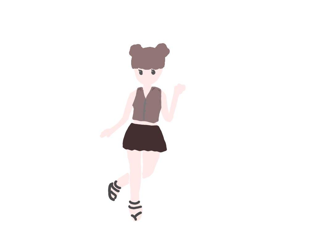 シンプル  #シンプル #simple   #イラスト #絵描き #デザイン #可愛い #お洒落 #1日1絵 #イラストレーター #illustration #design #painting #art #cute #photo