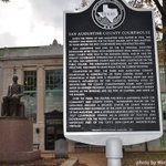 Image for the Tweet beginning: How's Your Connection: San Augustine
