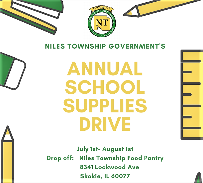 Ntdse On Twitter Help Fill A 1 000 Backpacks For Students By Donating The Following Backpacks Folders Binders Scissors Markers Crayons Glue Sticks Liquid Glue Notebooks Markers Post Its Pens Pencils Calculators Headphones Ziploc Bags Choose from hundreds of fonts then just save your new logo on to your computer! twitter