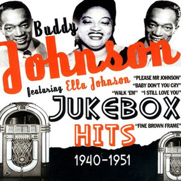 #NowPlaying Something Awesome! Please check it out! #OnPlanetFabulous Buddy Johnson ft. Ella Johnson - When My Man Comes Home https://murrahnoble.com/planet-fabulous-radio-1…pic.twitter.com/e92mY85iTW