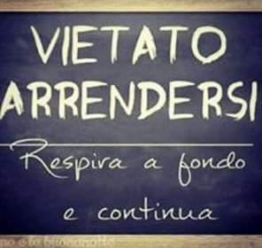 #nonfacevoaltro
