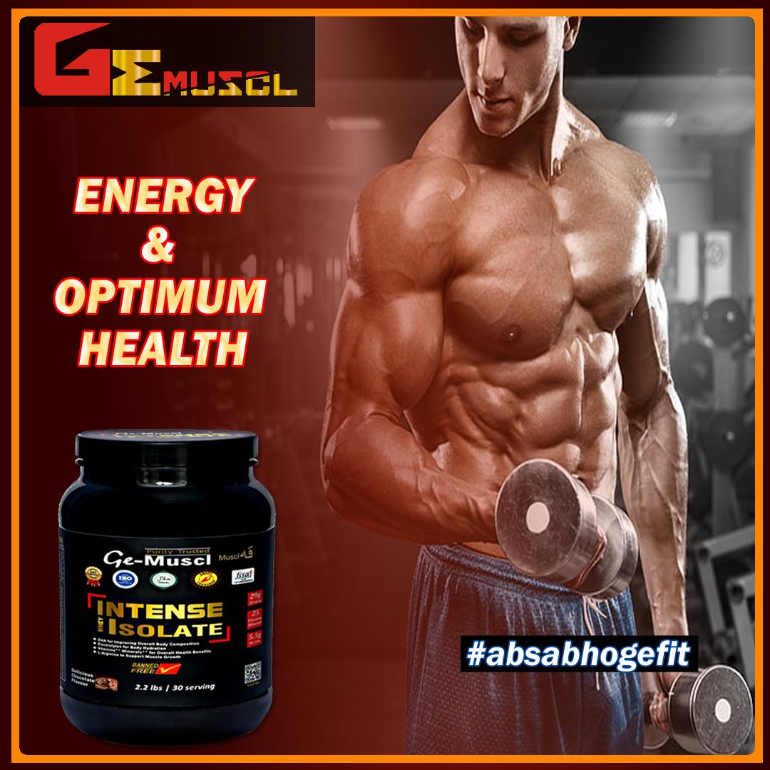 Healthy Care with Personal Touch – Garvm Pharma #GarvmPharma #GeMuscl #GeHerbal #MultiVitamins #Proteins #Herbal #WellNess #MuscleGain #WeightLoss #Nutrition #immunity#energy#fitness#BeActive  #Strength #Sports #Indoors #success #men #womenempowerment
