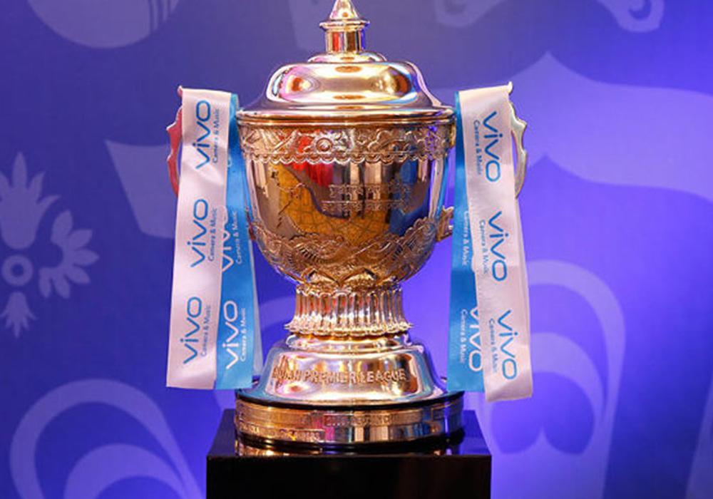 એશિયા કપ રદ્દ, T-20 વર્લ્ડ કપ પણ નહીં થાય તેવા ગાંગુલીએ આપ્યા સંકેત, જાણો IPLનું શું થશે?  જાણો સમગ્ર માહિતી:   #Sports, #Cricket, #IPL, #T20WorldCup, #AsiaCup, #SouravGanguly