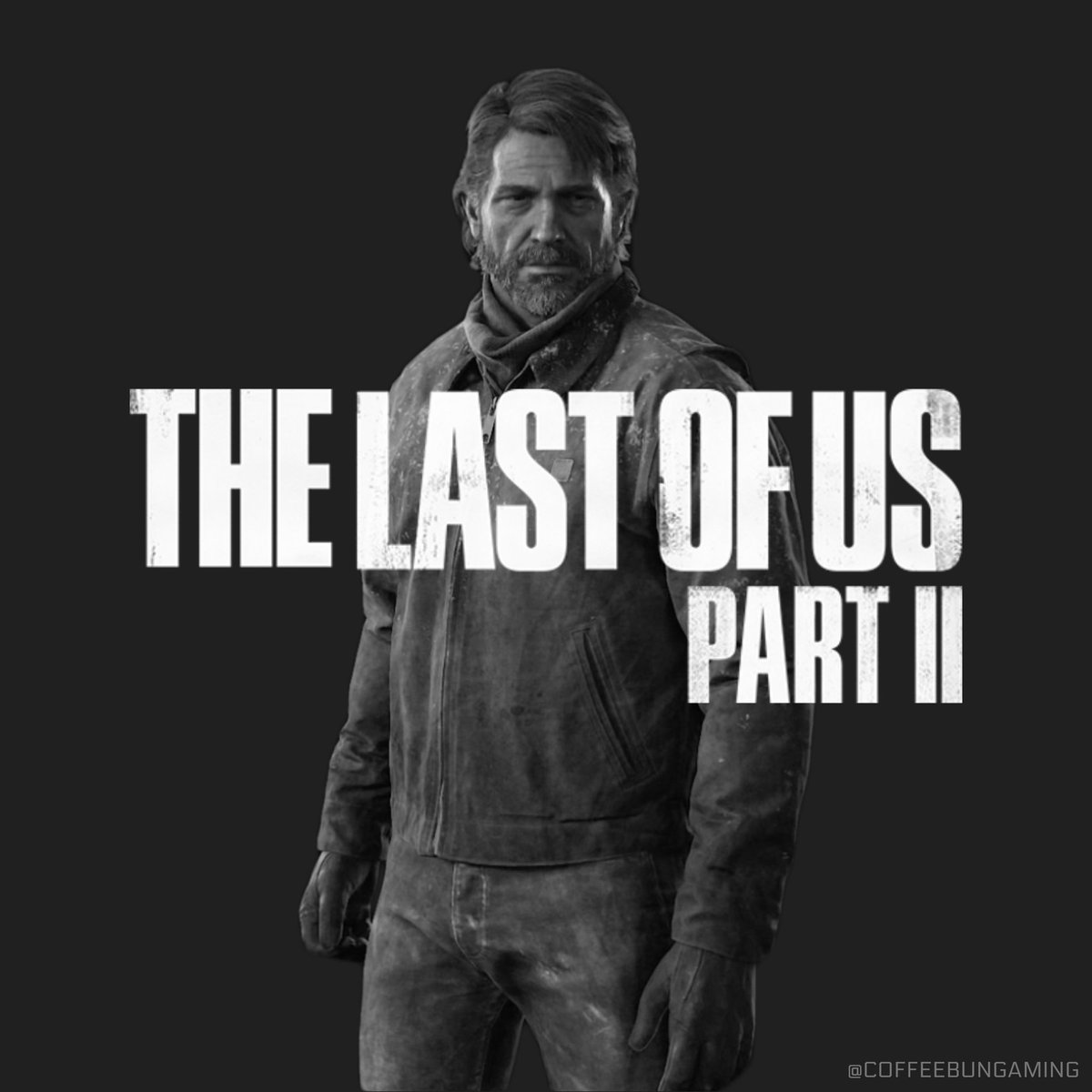 As I aim for 100% Trophy Completion, #IWantToPretend #TheLastofUsPartII has a good story, so I'll be skipping all the cutscenes on my 2nd playthrough.  #IWantToPretend #JoelMiller is still alive.
