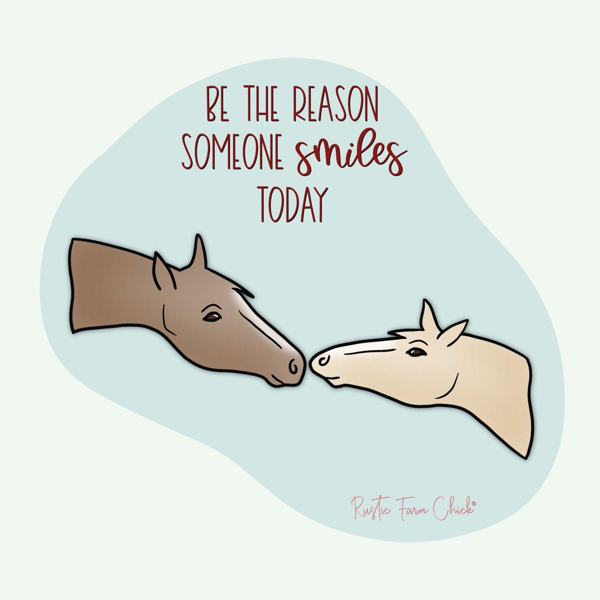 Be the reason someone #smiles today! Sharing some #positivevibes. Have a fabulous day!  #havefun #laugh #besafe #behappy #artistsontwitter #procreateart #crafters #becreative #illustrator #bethechange #handdrawnart #digitalart #etsyartist #creativelifehappylife #spokanewapic.twitter.com/aaTMmGKvAl
