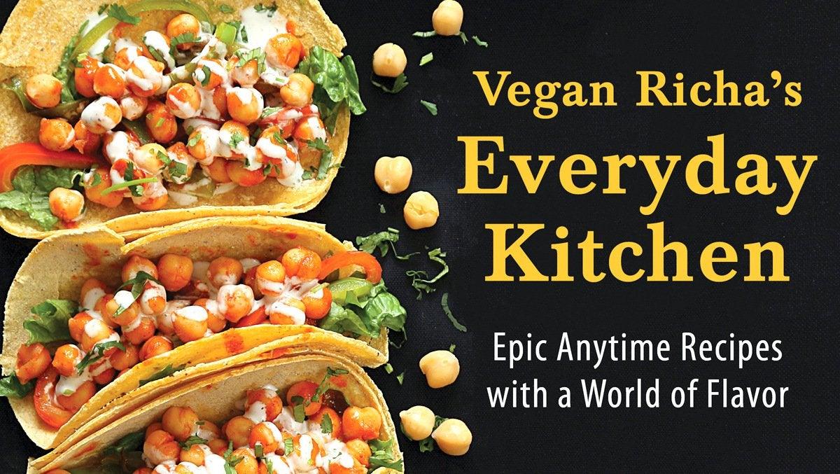 What's your favorite #Vegetarian cookbook?    #VegetarianPorn #VegetarianPorn