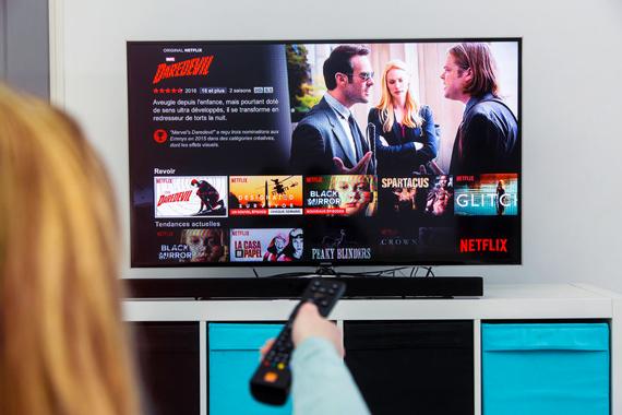 À SURVEILLER. Netflix est en excellente posture, pour l'instant Nikola est davantage un plan d'affaires qu'une entreprise bien rodée, et les choses semblent se replacer chez Foot Locker. https://t.co/JnoJR5TMCO https://t.co/NXBOzwkPYo