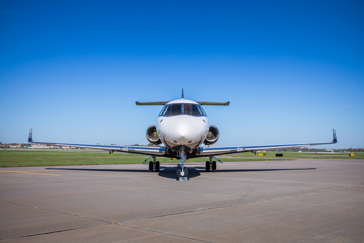 As the leading installers of Pro Line 21 Modernization, we are offering special pricing for upgrades booked through 7/31/2020. Contact avionics@elliottaviation.com for more details. #proline21 #collinsaerospace #businessaviation #bizav #avgeek https://t.co/kZhNmSTE5k