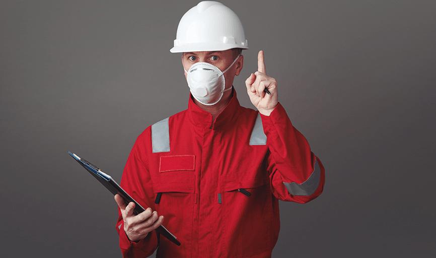 #Recomendaciones sanitarias en proyectos de construcción. La prioridad es la protección de todos los trabajadores. Recomendaciones emitidas por el Consejo Superior de Colegios de Arquitectura de España. .#Colombia #RevistaEQUIPARCol