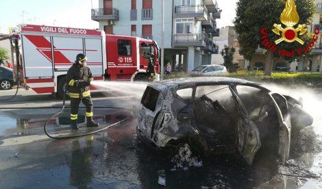 """Personale carente al comando dei pompieri di Siracusa, """"turni massacranti"""" denuncia la Cgil - https://t.co/brvloJU9TX #blogsicilianotizie"""