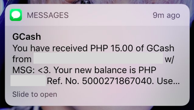 YAAAY! THANK YOU SO MUCH @chsaraa98 for this giveaway! sana mahimbing tulog mo po mamaya. stay safe and God bless you always po!  #XelyaGAWS<br>http://pic.twitter.com/gAVxrMOllH