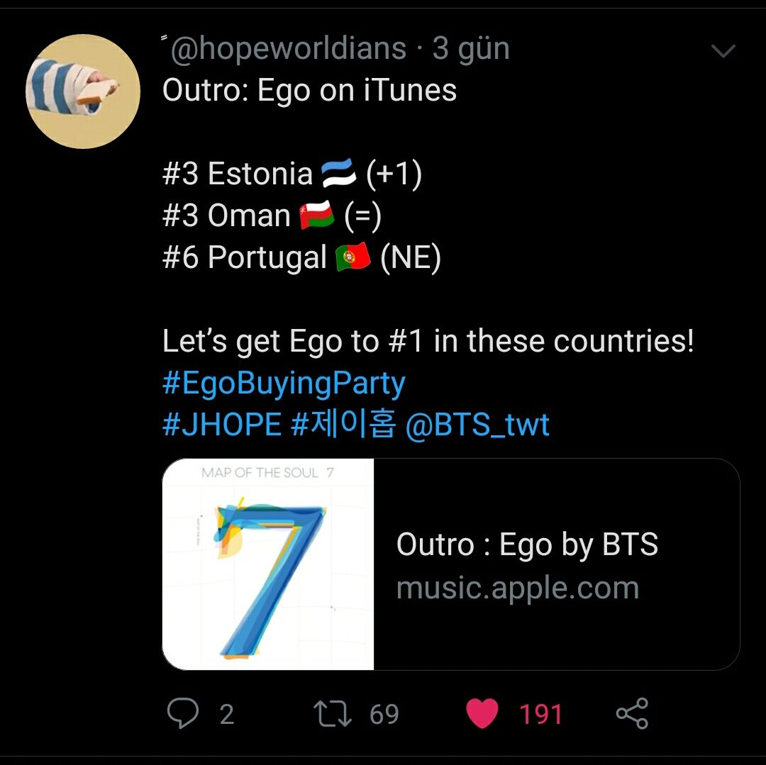 Portugal army's vs outro: EGO                                                      -a thread <br>http://pic.twitter.com/VH1OODlmPg