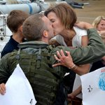 Image for the Tweet beginning: SIGN UP: Virtual Military Spouse