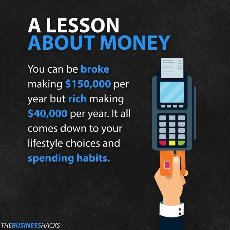 """#thewealthyfisherman               """"DEBT"""" """"Cash flow investors, let's be mindful, good debt puts money in your pocket, bad debt extracts it!"""" Enjoy your trading day, stay sane, stay safe..................... dream big, live long, and prosper ! <br>http://pic.twitter.com/ixu9XezeZT"""