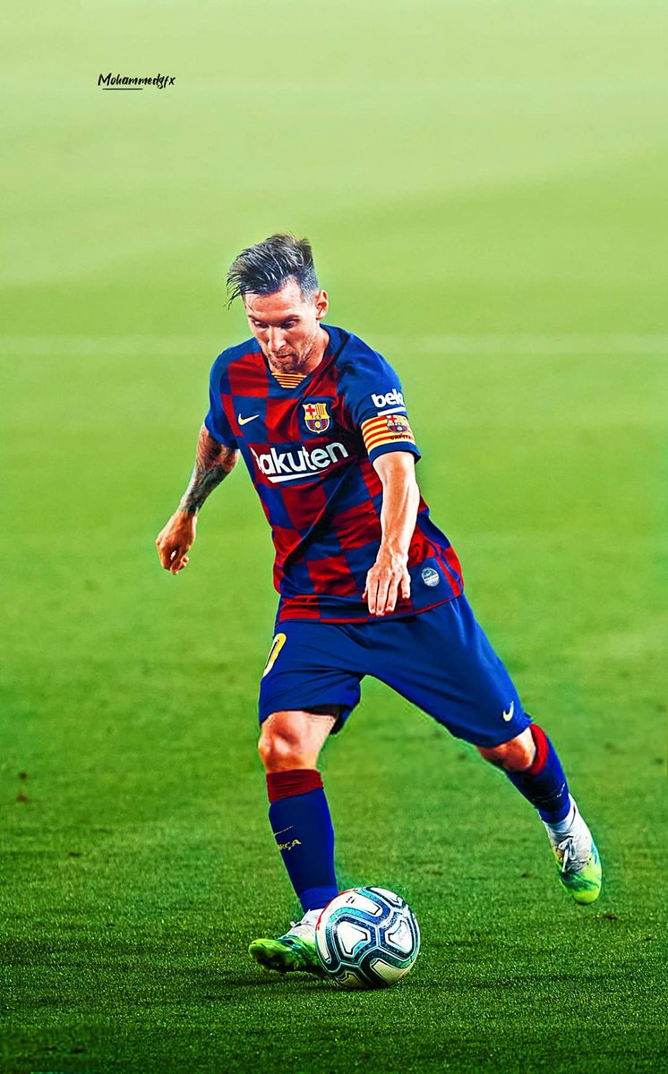 Messi@TeamMessi  #FCBarcelona @FCBarcelona  #wallpapers #wallpaper pic.twitter.com/MWWellEhLQ