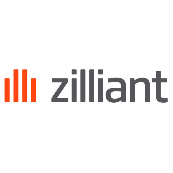 Zilliant Price IQ and Sales IQ now available on SAP® App Center prn.to/2AMVod8
