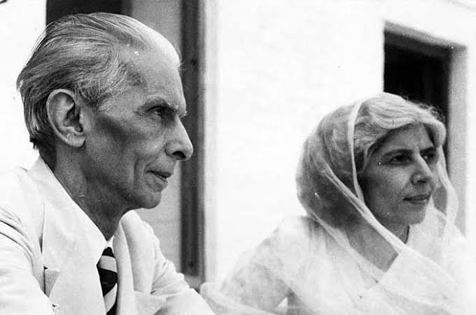 The movement of Pakistan which #QuaidEAzam launched was ethical in inspiration & ideological in content. It is a story of ideals of equality, fraternity, social and economic justice struggling against forces of domination, exploitation, intolerance and tyranny. #FatimaJinnah https://t.co/A5nB8dVroC