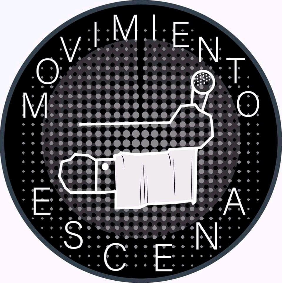 #PlantonDigital @MovESCENA Sr. @alfredodelmazo @MaurilioHdzGlz @delfinagomeza Los trabajadores independientes del entretenimiento queremos ser incluidos en el programa de desempleo, ayer habló usted de eso. #ApoyoYa #NoMasIndiferencia a la petición