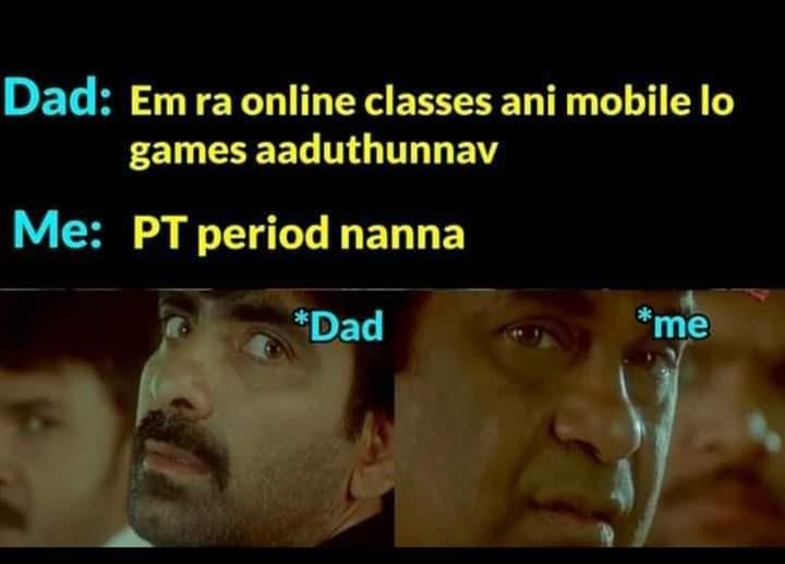 Moderns nibbas be like #telugumeme #TeluguFilms pic.twitter.com/RbpIFbImj0