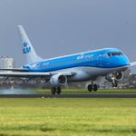 Image for the Tweet beginning: Fly to Amsterdam with @KLM_UK