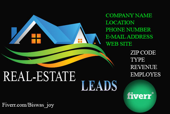 looking for a buyer: I will do authentic lead generation for real estate lead  https://t.co/M6fmDRTHai  #theyungbludshow #MondayMotivation #coronanederland #theyungbludshow #Coronalul #QuarantineLife #Wall_Street #MarshallLaw #Browns #covidontario https://t.co/wzjjYk1ALG
