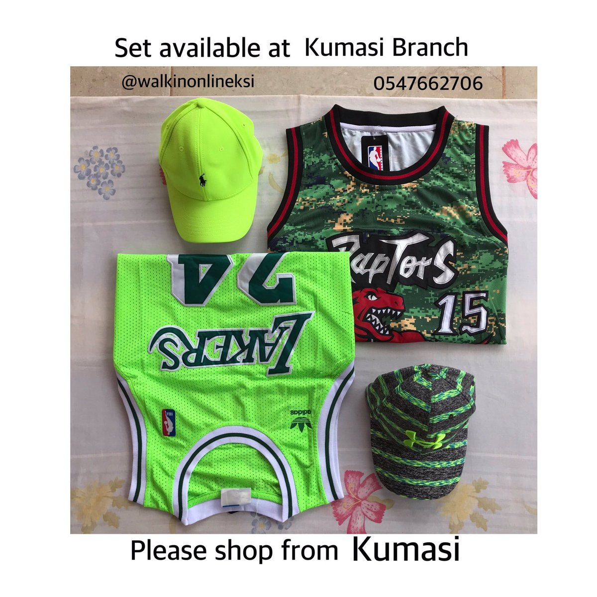 These are set available at our Kumasi Branch.Prices ranging from Gh¢40 -Gh¢70.Please contact our Kumasi Branch on 0547662706 to place an order. Thank you   Nungua Cardi B #ItCanBe #WontumiSports #Benin2020 Stonebwoy lutterodt #GhanaYouthManifesto #2020ElectionAndBeyond<br>http://pic.twitter.com/6Lk7dg1xMI