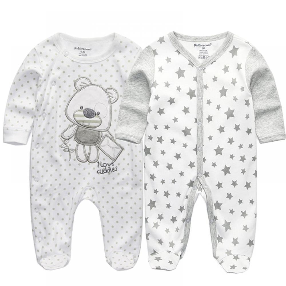 #dad #fashionkids Full Sleeve Baby Jumpsuits https://kidsclusiveshop.com/full-sleeve-baby-jumpsuits/…pic.twitter.com/Srwb9LgJtL