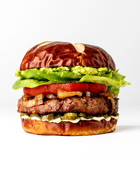 We have several options for Vegan/Vegetarian lifestyles.  One includes the Moxies Impossible Burger!  SO good you don't realize it's Vegan!  Vegan cheese and mayo available! 🍔🍃   #gotmoxies #moxiescafe #moxiesdowntown #downtowntampa #vegan #vegetarian #impossibleburger