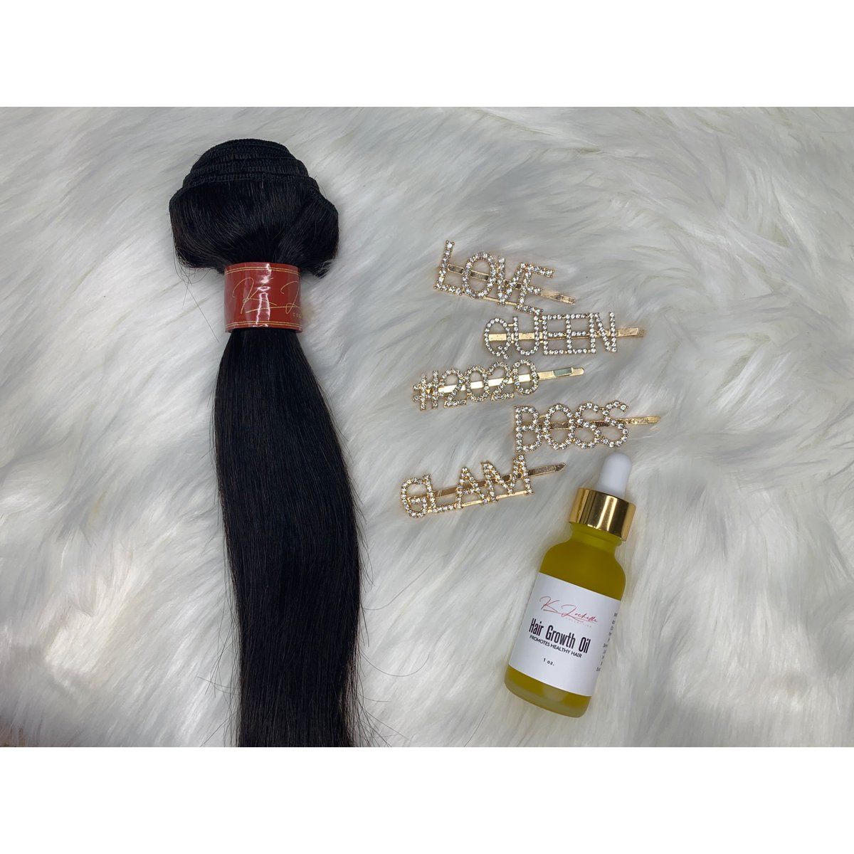 Bundles starting at $65. CHECK OUT our BRAZILIAN, MINK and PERUVIAN HAIR and DEALS at http://www.klachellecollection.com . . #hairbundles #bundles #bundledeals #mink #brazilian #peruvian #bundledeals #minkhair #peruvianhair #brazilhair #brazilianhair #luxuryhair #hairpins #diamondhairpinspic.twitter.com/xvwtgOMgLR