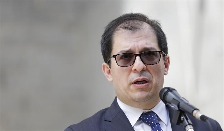 Fiscal hizo viaje oficial a Pereira para estar en la fiesta de la esposa del contralor  >> https://t.co/Ffy3ViC5Uk https://t.co/Q4KdG8C4ls
