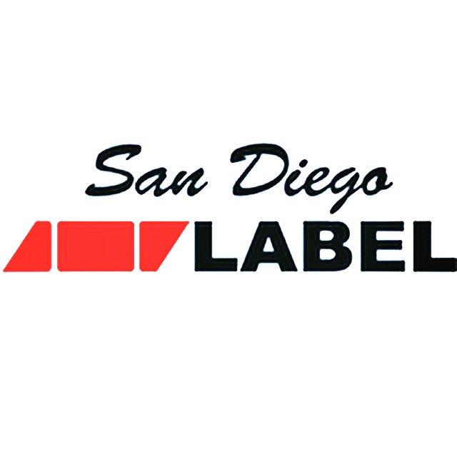 Have more compassion. #sandiegolabel #sandiego #label #madeinusa #thankful #labels  #branding #packaging  #custom #brewery #vegan #vegetarian  #ipa #organic #consumergoods #health #wellness #fitness #cbd #cannabis #supplements #salsa