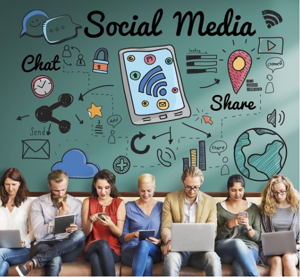 Ready to figure out your social media marketing strategy? If you're overwhelmed or don't know where to start, you're definitely not alone. Let iAmWillBallard help you. Call us at 2194555927. #socialmedia #socialmediamarketing #socialmarketingpic.twitter.com/mzVlmICl0Z