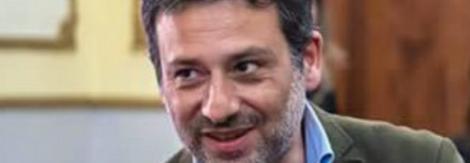 """""""Stop alle proroghe delle concessioni balneari, sono illegali"""", l'affondo del sindaco di Cinisi Palazzolo che invita i sindaci alla disobbedienza civile (VIDEO) - https://t.co/lK8utLcjGU #blogsicilianotizie"""