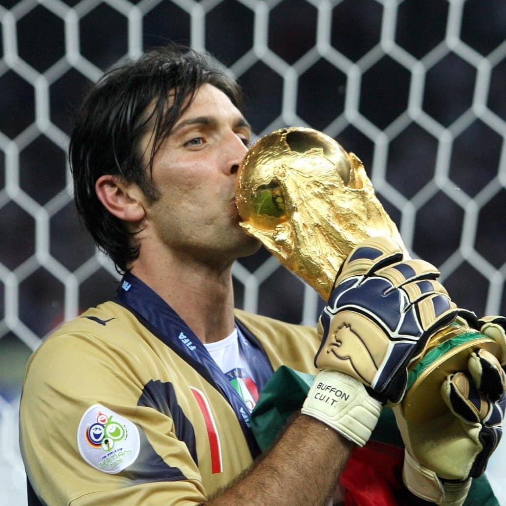 #campionidelmondo