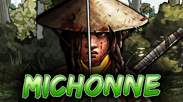 We have another favorite from @TheWalkingDead with Michonne coming out as an S Class in @WalkingDeadRTS and she looks amazing! She also has some great abilities, I tested them out with some gameplay here: https://www.youtube.com/watch?v=TcFl26fjSrw …pic.twitter.com/LR3cH0uujV