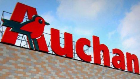 Vertenza Auchan-Conad, ipermercato Melilli pronto al cambio insegna ma non sono garantiti livelli occupazionali - https://t.co/HNZyTeDbNu #blogsicilianotizie