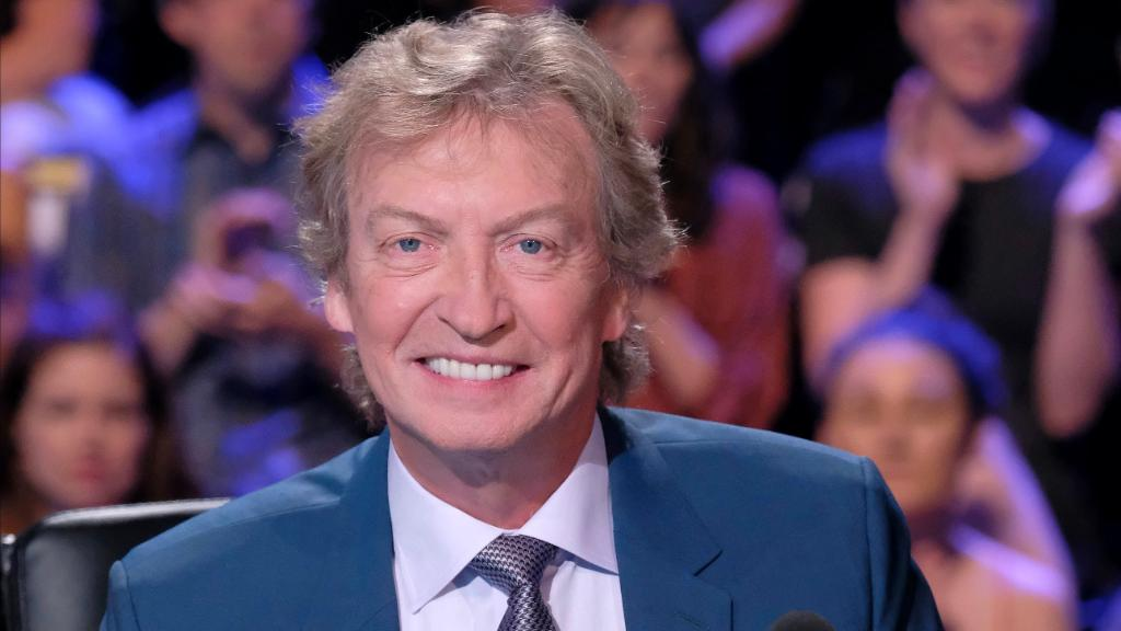 Happy Birthday, @dizzyfeet!! 🎉🎂  Join us in wishing him the best day ever. #SYTYCD https://t.co/2jL5bTVb2Y