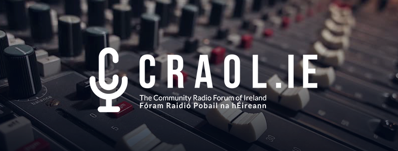 On this week's News Desk, interviews from @CRKC1, @liffeysoundfm and @nearfm about the persecution of Baha'is in Iran, the music of Louise Morrissey and whether the new government can end racism against Travellers. https://t.co/jfQC5lYH2o