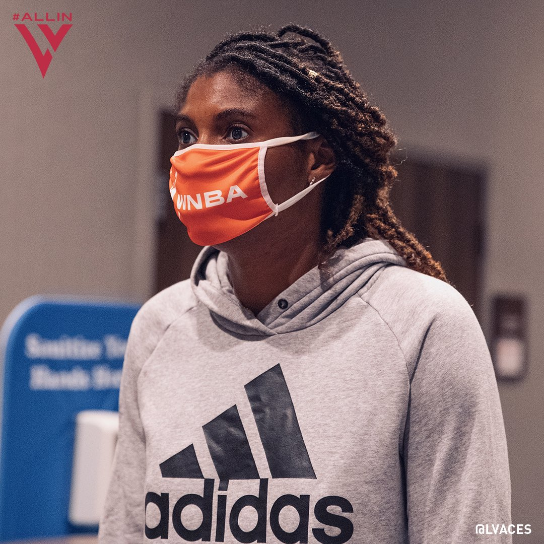 Mask 🔛  #ALLIN ♦️♠️ https://t.co/UMvNupopkW