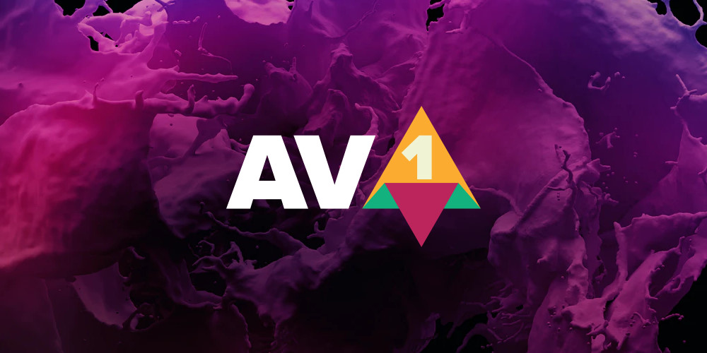 Chrome and Firefox are getting support for the new AVIF image format  https://t.co/LLd6iqkUnq https://t.co/b4mXIlUFP2