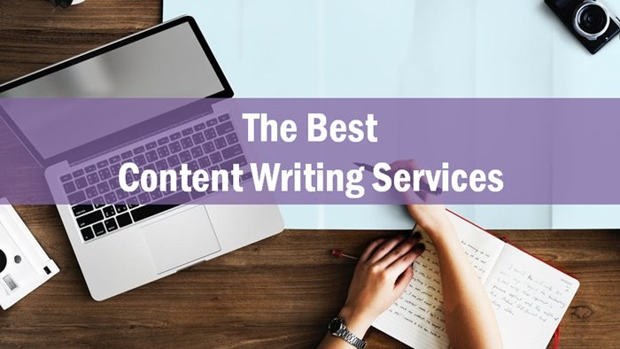 Pls, visit the links for versatile #writing services that are waiting for you! https://www.fiverr.com/share/0DqBQv -  #travel #content https://www.fiverr.com/share/Dma39X - #Amazon  https://www.fiverr.com/share/bkbZBY -  #articles #blogs https://www.fiverr.com/share/jy1Z0Z  -  #products  https://www.fiverr.com/share/GPbWp3 -#artworkpic.twitter.com/5qrQM6dOby
