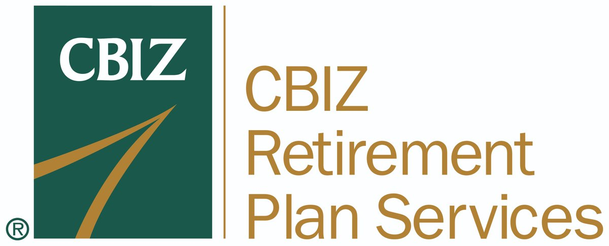 We are so lucky to have such a great partner in @cbz. They've sponsored many excellent events for #FEISV. Tomorrow is no exception. Thank you, CBIZ, for sharing Peter Ravani with us for our Hot Topic Friday on #COVID19 and #RetirementPlans.   Sign up now:  https://t.co/o1qB4WmMbr https://t.co/QzWghbdfb8